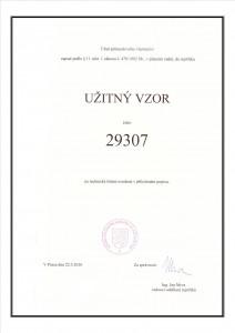 uzitny_web