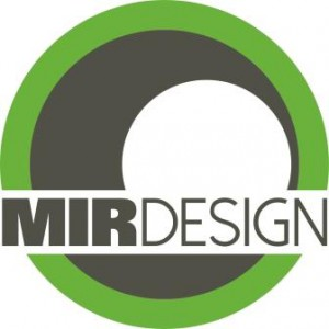 mirx_web